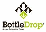 bottledrop-logo