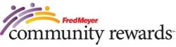 fm-community