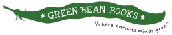 green-bean-books
