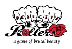 RCR logo-JPEG