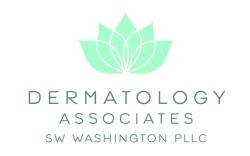 Dermatology Associates of SW Washington logo