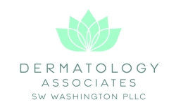 Dermatology Associates of SW Washington logo