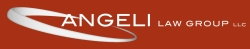 Angeli Law Group logo