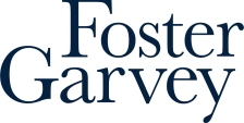 Foster Garvey logo
